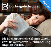 Büchergutscheine.at